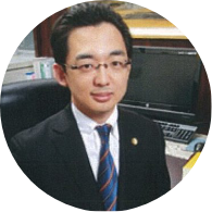 加藤幸英弁護士