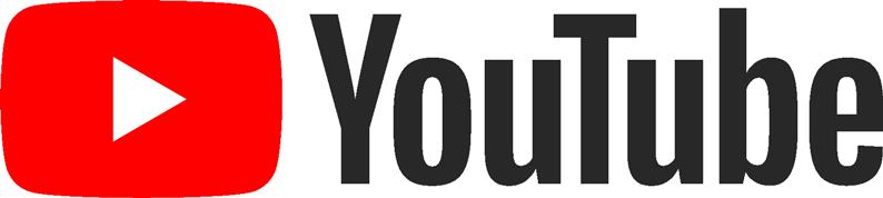 もふもふ不動産YouTubeチャンネル