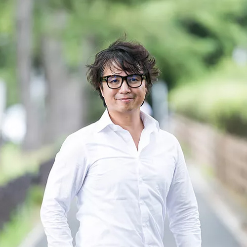 石黒博章 名古屋大家塾 名古屋都市開発代表取締役